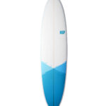 nsp-surfboards-e-plus-funboard-blue-1