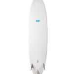 nsp-surfboards-e-plus-funboard-blue-3