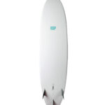 nsp-surfboards-e-plus-funboard-green-3