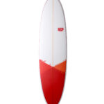 nsp-surfboards-e-plus-funboard-red-1