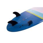nsp-surfboards-elements-funboard-navy-3