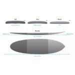 nsp-surfboards-elements-hybrid-board-profile