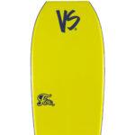 versus-flow-pe-bodyboard-yellow-fluro-red-1