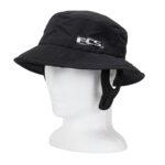 fcs-essential-surf-bucket-hat-black-1