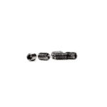 fcs-stainless-steel-fin-screws-12 pack-1