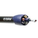 zefal-max-multi-purpose-mini-pump-4