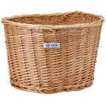 adie-09526-16-inch-wicker-basket-1