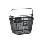 basket-front-black