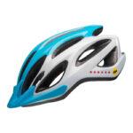 bike-rental-accessories-helmet