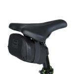 bike-rental-accessories-repair-kit