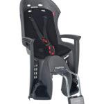 bike-rental-accessories-suspended-childs-seat