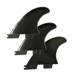 fcs-ii-compatible-tri-fins-black-3