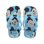 havaianas-baby-disney-classics-ii-flip-flops-blue-1