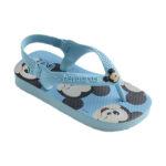 havaianas-baby-disney-classics-ii-flip-flops-blue-2