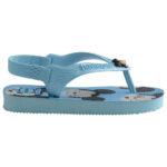 havaianas-baby-disney-classics-ii-flip-flops-blue-3