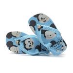 havaianas-baby-disney-classics-ii-flip-flops-blue-4