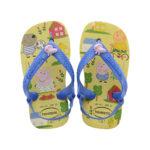 havaianas-baby-peppa-pig-flip-flops-lemon-yellow-1