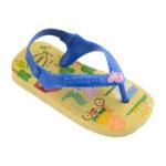 havaianas-baby-peppa-pig-flip-flops-lemon-yellow-2