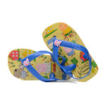 havaianas-baby-peppa-pig-flip-flops-lemon-yellow-4