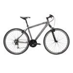 kross-evado-3.0-cross-cross-bike-2021-graphite-black-matte-1