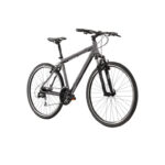 kross-evado-3.0-cross-cross-bike-2021-graphite-black-matte-2