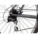 kross-evado-3.0-cross-cross-bike-2021-graphite-black-matte-4
