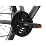 kross-evado-3.0-cross-cross-bike-2021-graphite-black-matte-5