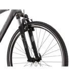 kross-evado-3.0-cross-cross-bike-2021-graphite-black-matte-6