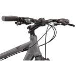 kross-evado-3.0-cross-cross-bike-2021-graphite-black-matte-8