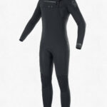 picture-equation-3-2mm-front-zip-eco-wetsuit-black-1