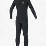 picture-equation-3-2mm-front-zip-eco-wetsuit-black-2