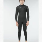 picture-equation-3-2mm-front-zip-eco-wetsuit-black-3