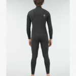 picture-equation-3-2mm-front-zip-eco-wetsuit-black-4