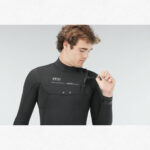 picture-equation-3-2mm-front-zip-eco-wetsuit-black-6