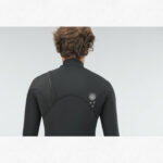 picture-equation-3-2mm-front-zip-eco-wetsuit-black-7