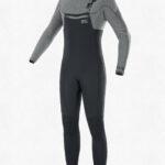 picture-equation-4-3mm-flexskin-fz-eco-wetsuit-black-1