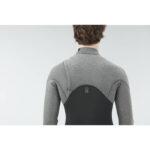 picture-equation-4-3mm-flexskin-fz-eco-wetsuit-black-7
