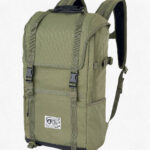 picture-soavy-backpack-military-1