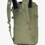 picture-soavy-backpack-military-2