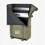 picture-soavy-backpack-military-3