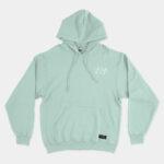 vazva-logo-mens-organic-hoodie-agua-1