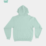 vazva-logo-mens-organic-hoodie-agua-2