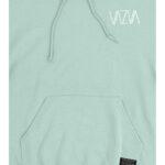 vazva-logo-mens-organic-hoodie-agua-3