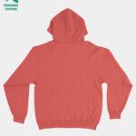 vazva-logo-org-womens-hoodie-coral-2