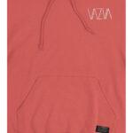 vazva-logo-org-womens-hoodie-coral-3
