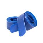 zefal-z-liner-anti-puncture-mtb-tyre-liner-blue-1