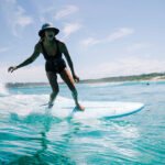 ocean-and-earth-ezi-rider-softboard-4