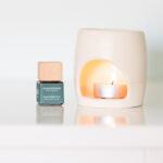 bio-scents-organic-essential-oil-cedarwood-2