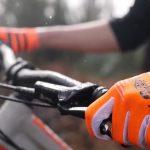 100-percent-ridecamp-mtb-gloves-black-3
